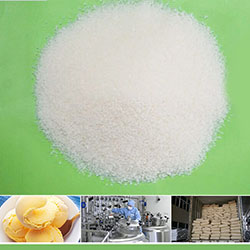 Water Dispersible Glycerin Monostearate