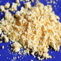bột nở AC1